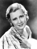 Irene Dunne, c.1930s Photo