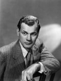 Joseph Cotten, 1940s Posters