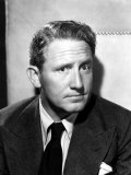 Spencer Tracy, 1944 Prints