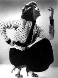 Katharine Hepburn, 1930s Prints