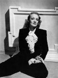 Marlene Dietrich, Early 1940s Photo