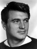 Rock Hudson, c.1950s Prints