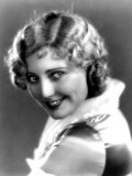 Portrait of Thelma Todd, c.1935 Photo