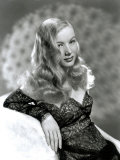 Veronica Lake, Early 1940s Affiches
