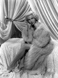 Lana Turner, 1946 Prints