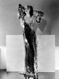 Lupe Velez, Early 1930s Prints