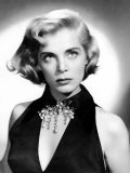 Lizabeth Scott, Portrait Still for Two of a Kind, 1951 Plakater