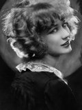 Miriam Hopkins, c.1926 Prints