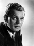 Joseph Cotten, Early 1940s Print