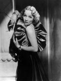 Marlene Dietrich, c.1934 Photo