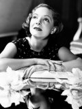 Helen Hayes, 1934 Photo