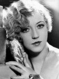 Marion Davies, 1928 Photo