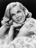 Lizabeth Scott, Early 1950s Posters