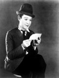 Harry Langdon, c.1929 Prints