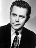 Portrait of Glenn Ford, c.1949 Prints