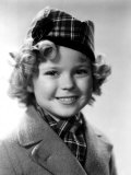 Shirley Temple, 1935 Prints