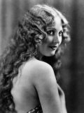 Thelma Todd, Late 1920s Photo