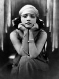 Pola Negri, Early 1920s Photo
