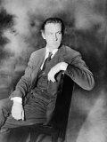 John Barrymore, c.1924 Photo