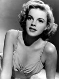 Judy Garland in the Early 1940s Prints