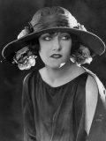 Gloria Swanson, Mid-1920s Poster