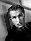 Vincent Price, c.1940 Photo