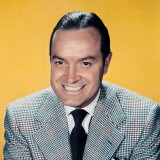 Bob Hope, 1940s Posters