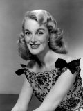 Jan Sterling, 1958 Prints