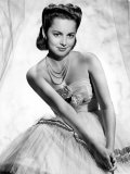 Olivia De Havilland, 1946 Photo