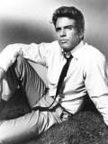 Warren Beatty, 1962 Prints