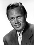 Richard Widmark, Early 1950s Prints