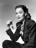 Jane Wyman, 1947 Photo