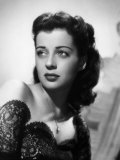 Gail Russell, c.1946 Prints