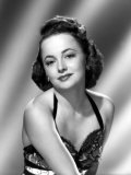 Olivia De Havilland, 1946 Affiches