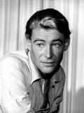 Portrait of Peter O'Toole, c.1962 Photo