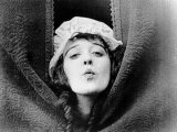 Mabel Normand, Mid-1910s Prints