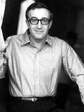 Peter Sellers, 1950s Photo