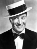 Maurice Chevalier, 1930s Photo