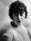 Mabel Normand, 1918 Photo