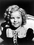 Shirley Temple Prints