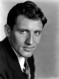 Spencer Tracy, February 21, 1933 Prints