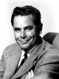 Glenn Ford, 1954 Prints
