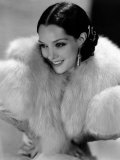 Lupe Velez, Early 1930's Poster