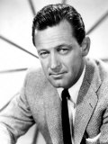 Buy William Holden at AllPosters.com