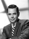 Glenn Ford, 1955 Prints