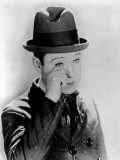 Harry Langdon, 1929 Prints