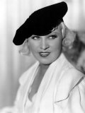 Mae West, 1934 Photo