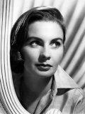Jean Simmons, c.1954 Photo