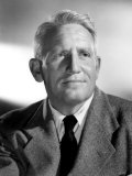 Spencer Tracy, 1940s Prints