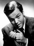 Orson Welles, Mercury Summer Theater, May 28, 1946 Psteres